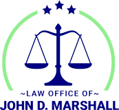 Law Office of John D. Marshall